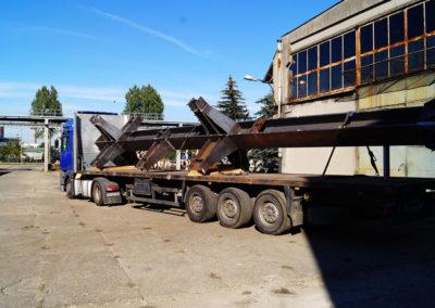 metal service  i lavaster-08