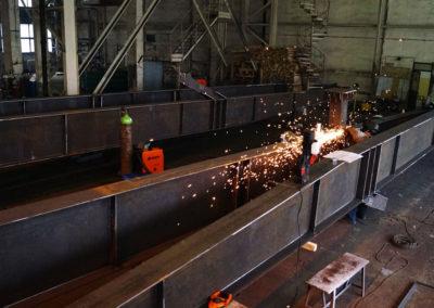 metal service  i lavaster-11
