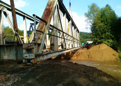 konstrukcje mostowe 10