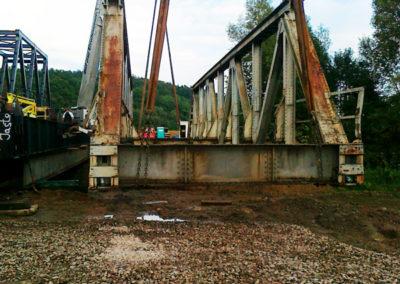 konstrukcje mostowe 11