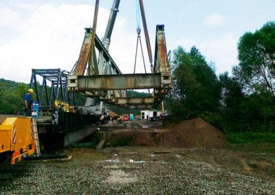 konstrukcje mostowe 13