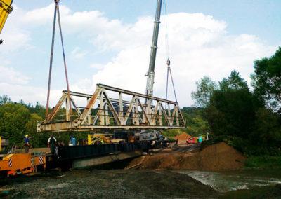 konstrukcje mostowe 15