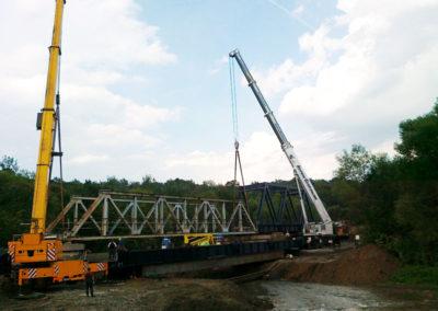 konstrukcje mostowe 17