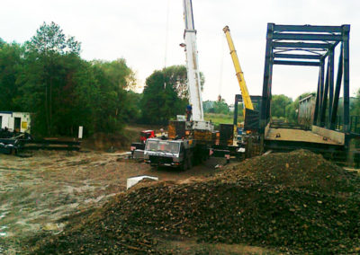 konstrukcje mostowe 19