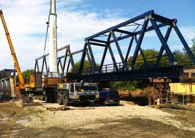 konstrukcje mostowe 4