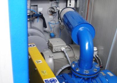 maszyny przemysłowe 03
