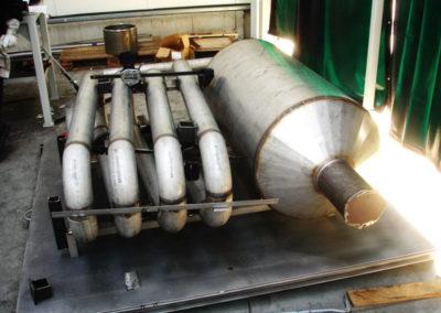 maszyny przemysłowe 07