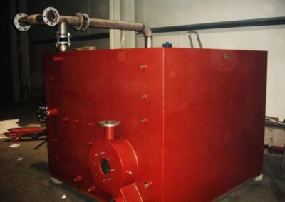maszyny przemysłowe 09