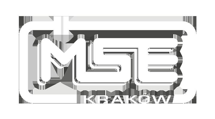 metal service logo